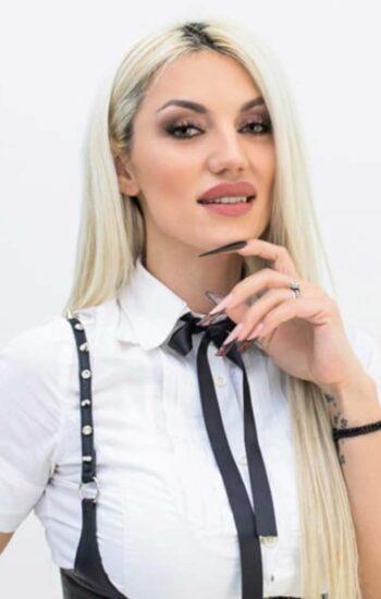 alexia-kargadourou-img