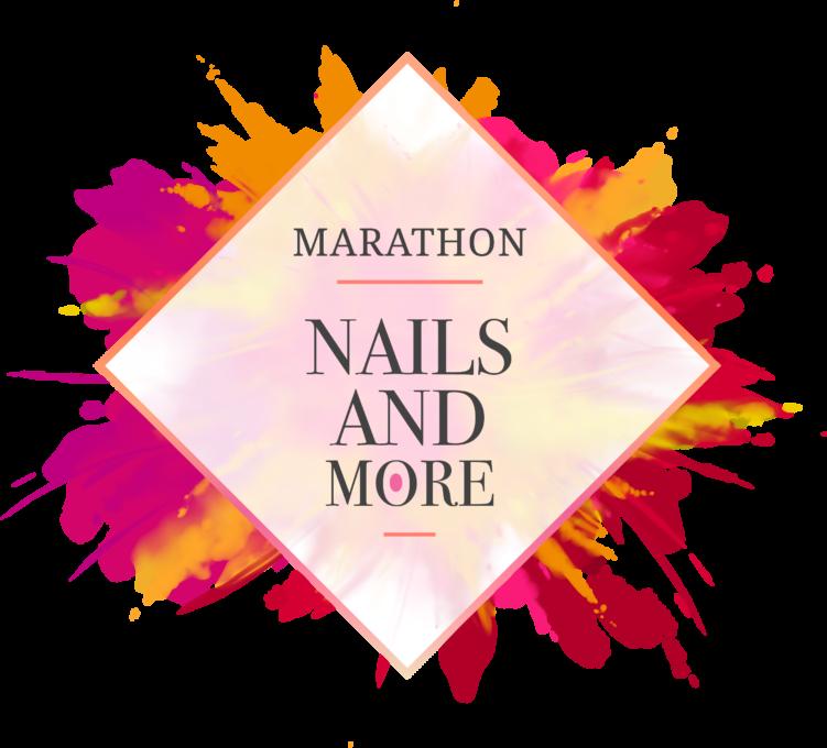 Marathon Nails And More